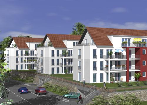 Meier-Ebbers_Stadt_Halterner-Viertel_Render4