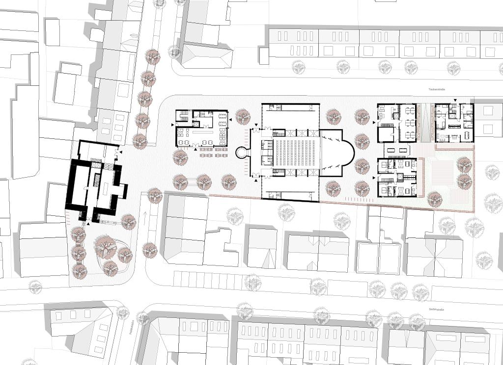 Meier-Ebbers_Stadt_Sedanquartier_Grundriss