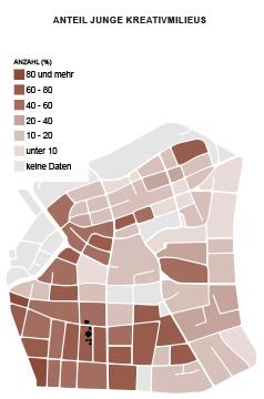 Meier-Ebbers_Stadt_Sedanquartier_Kreativmilleus