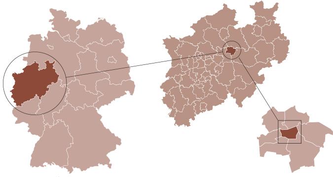 Meier-Ebbers_Stadt_Sedanquartier_Lage
