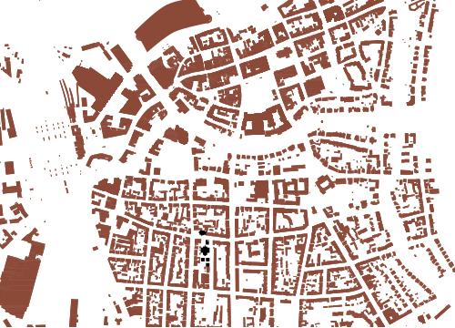 Meier-Ebbers_Stadt_Sedanquartier_Schwarzplan