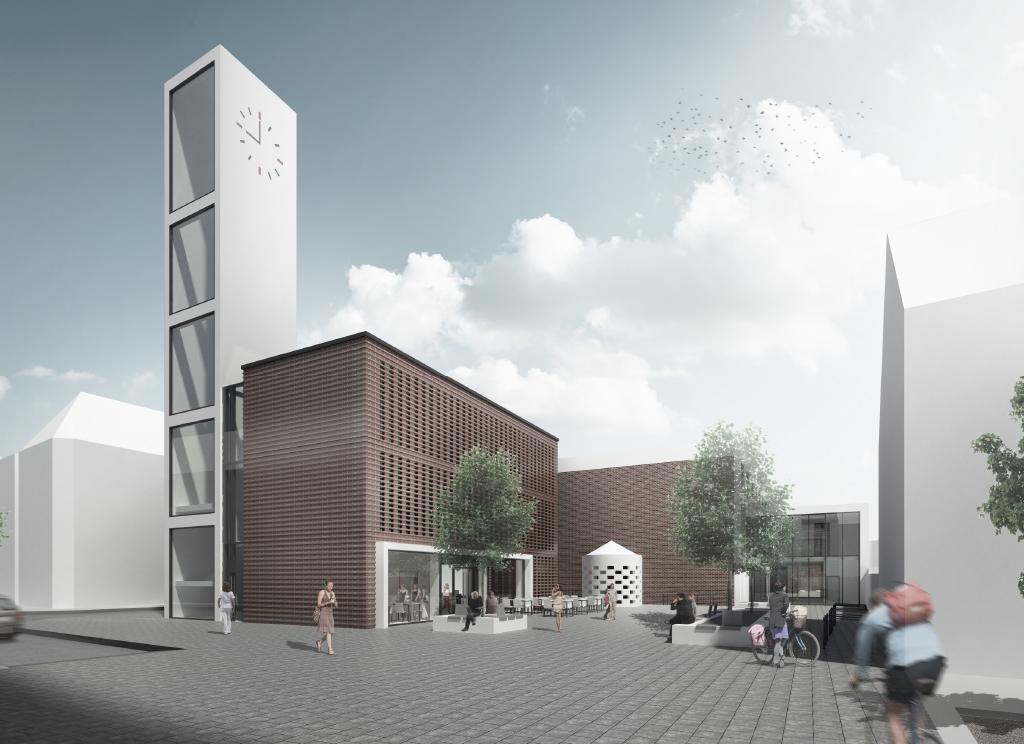 Meier-Ebbers_Stadt_Sedanquartier_Visualisierung1