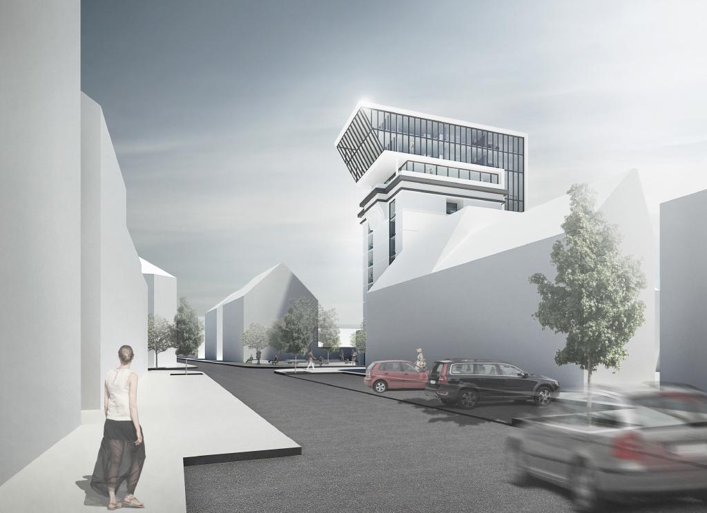 Meier-Ebbers_Stadt_Sedanquartier_Visualisierung2