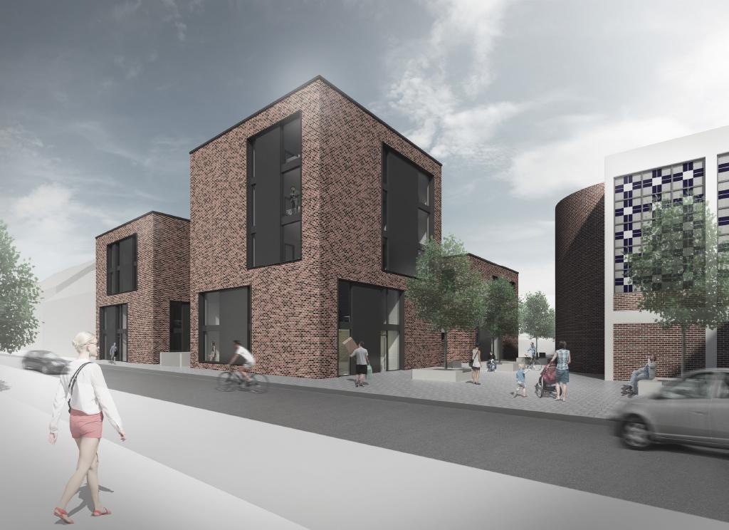 Meier-Ebbers_Stadt_Sedanquartier_Visualisierung3
