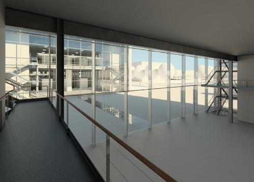 Meier-Ebbers_Stadt_Studie-Brand_Abfuellen-innen