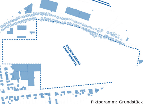 Meier-Ebbers_Stadt_Studie-Brand_Grundstück2