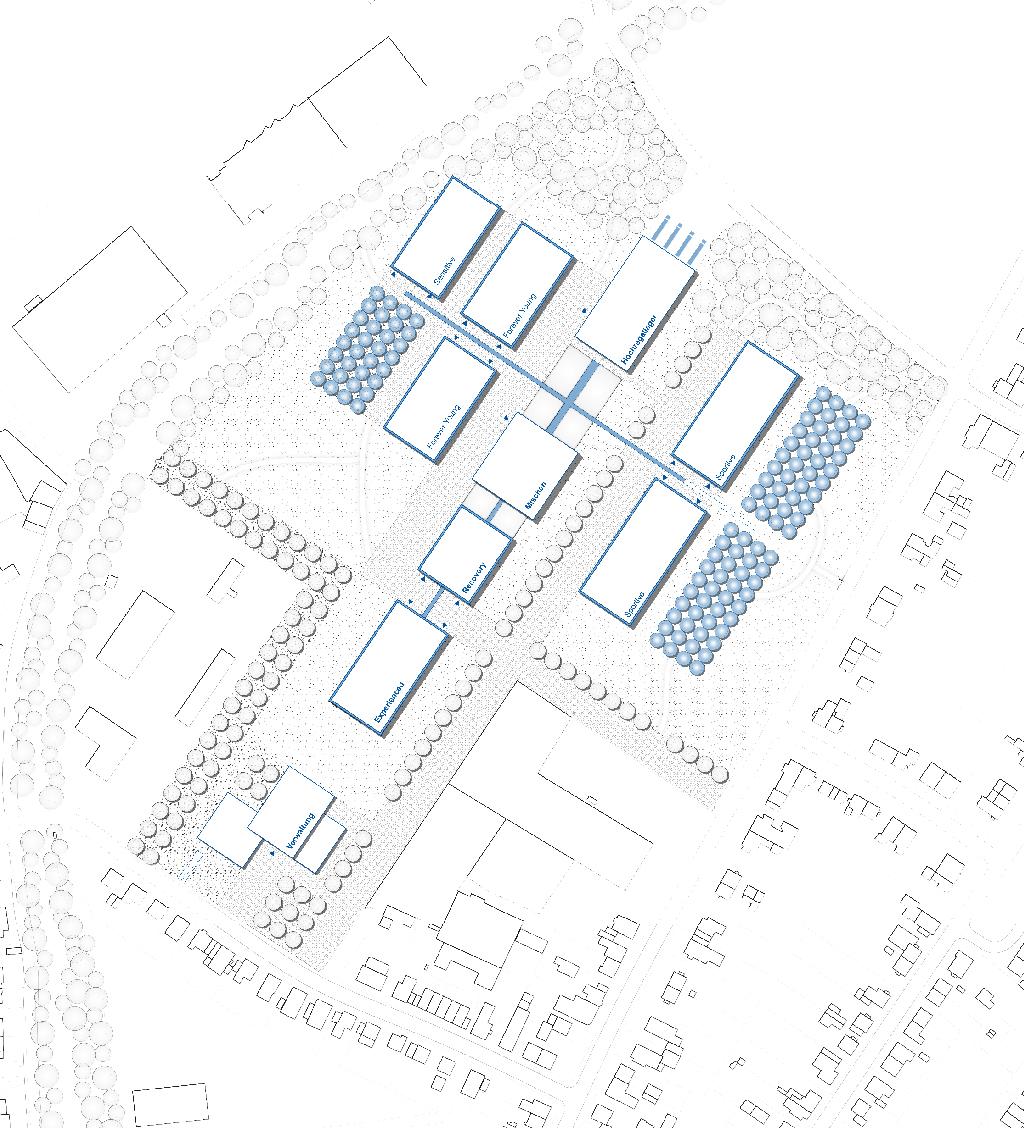 Meier-Ebbers_Stadt_Studie-Brand_Lageplan