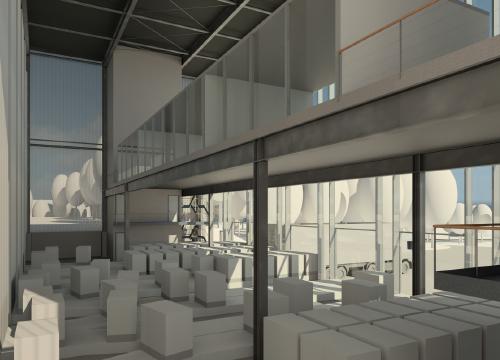 Meier-Ebbers_Stadt_Studie-Brand_Lager-innen