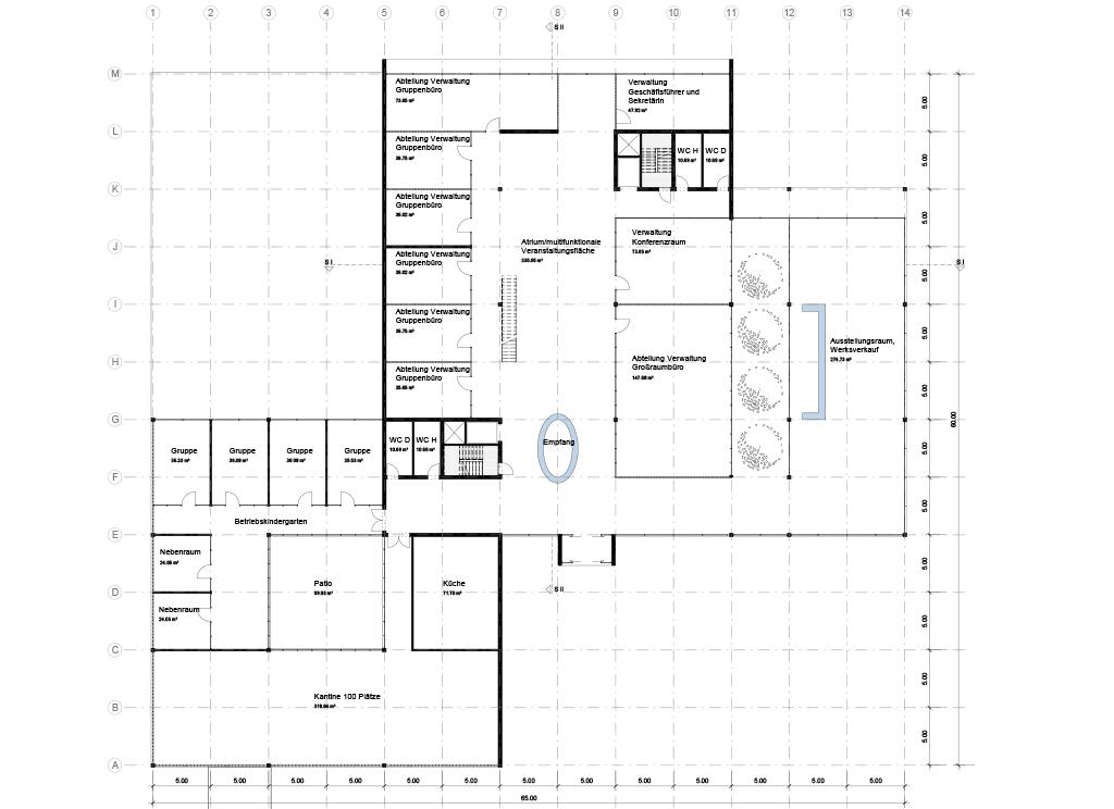 Meier-Ebbers_Stadt_Studie-Brand_Verwaltung-Grundriss