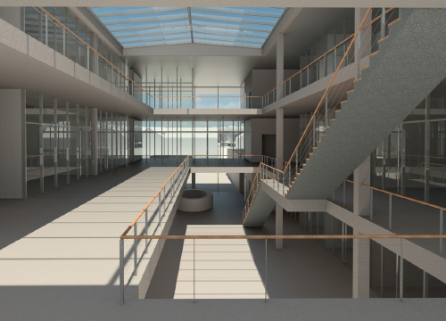 Meier-Ebbers_Stadt_Studie-Brand_Verwaltung_Innen