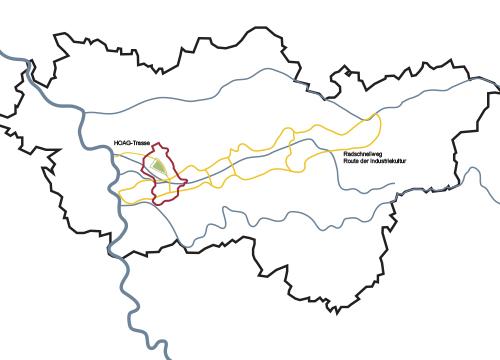 Meier-Ebbers_Stadt_Zeche-Sterkrade_Analyse1