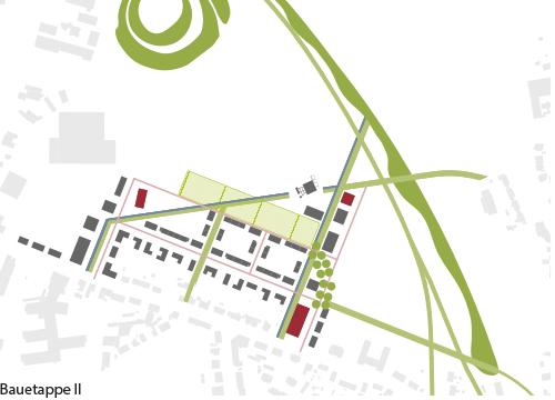 Meier-Ebbers_Stadt_Zeche-Sterkrade_Bauetappe2