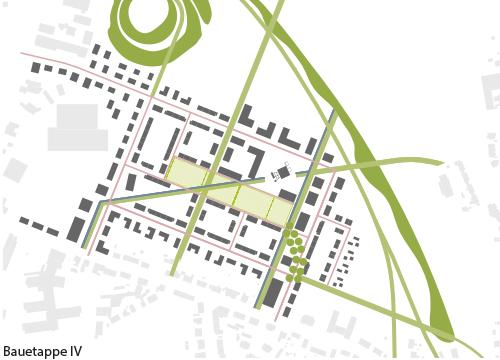 Meier-Ebbers_Stadt_Zeche-Sterkrade_Bauetappe4
