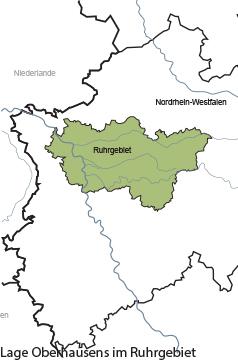 Meier-Ebbers_Stadt_Zeche-Sterkrade_Lage1