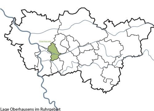 Meier-Ebbers_Stadt_Zeche-Sterkrade_Lage2