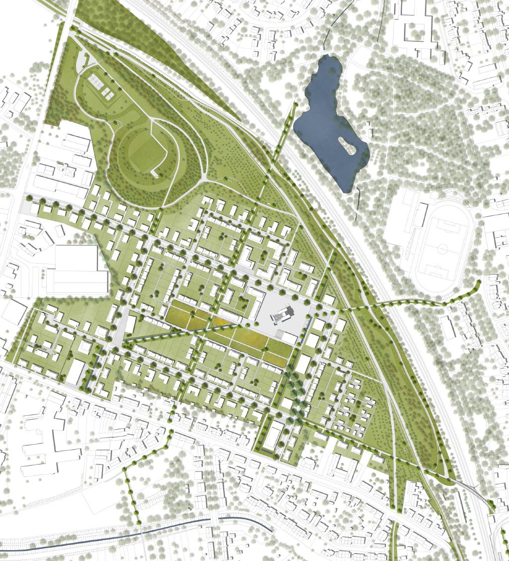 Meier-Ebbers_Stadt_Zeche-Sterkrade_Masterplan