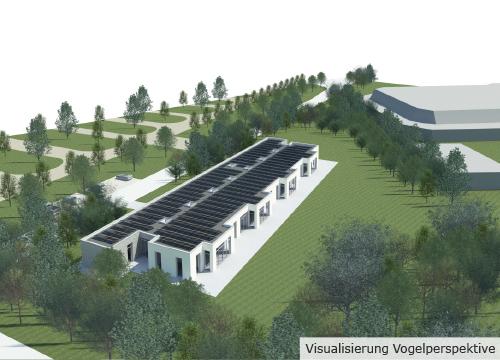 Meier-Ebbers Kita Arenapark